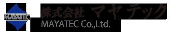 MAYATEC Co.,Ltd.