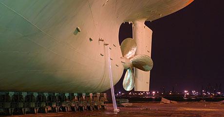 shipbuilding_img