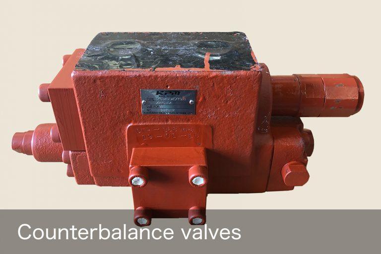 Counterbalance_valves_en