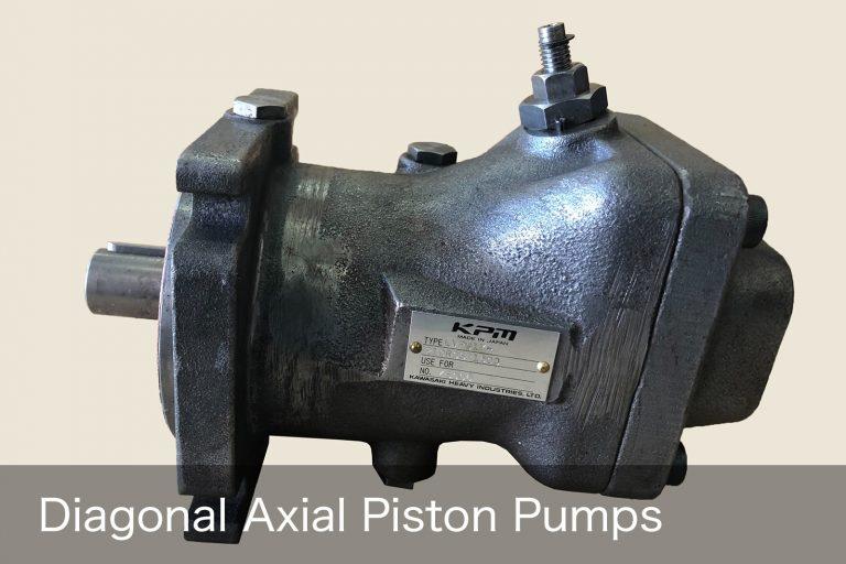 Diagonal_Axial_Piston_Pumps2_en