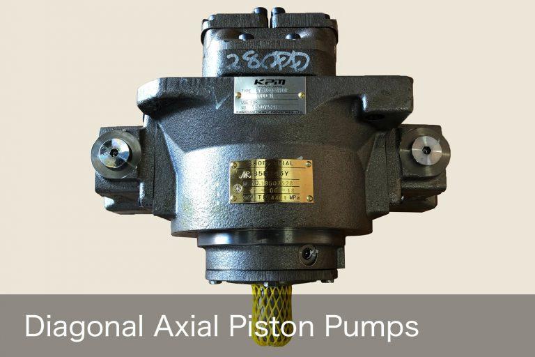 Diagonal_Axial_Piston_Pumps_en