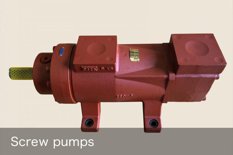 Screw_pumps_en